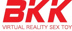 marca sextoy bkk logo
