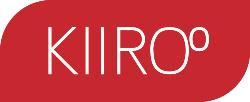 marca sextoys KIIROO Fleshlight logo