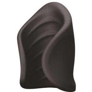 masturbador-hombre-masculino-vibrador-winki black silver