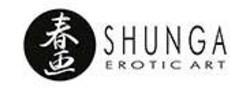 logo-marca-shunga