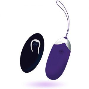 flipy2-huevo-vibrador-SEXTOY-mujer-femenino