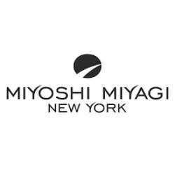 MIYOSHI MIYAGI NEW YORK INSTINCT MEN