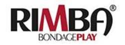 logo-marca-RIMBA