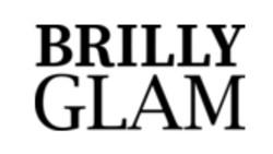 logo marca billy glam
