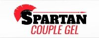SPARTAN COUPLE GEL ERECCION-ORGASMO-DURACION 2.1