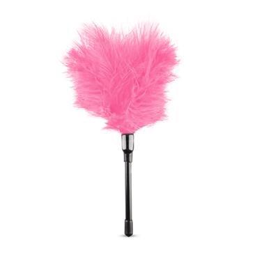 8 Set I Love Pink