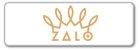 ZALO KING VIBRADOR