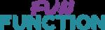 marca sextoy FUN FUCTION logo